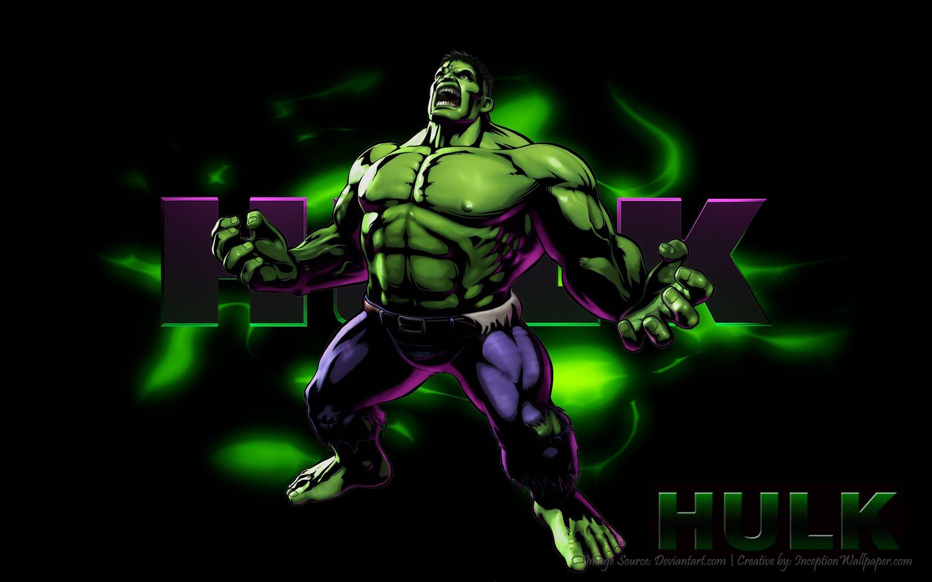 Download Hulk Wallpaper Full Hd Wallpapers 1024 768 Wallpaper Hulk 57 Wallpapers Adorable Wallpapers Hulk Hulk Powers Superhero
