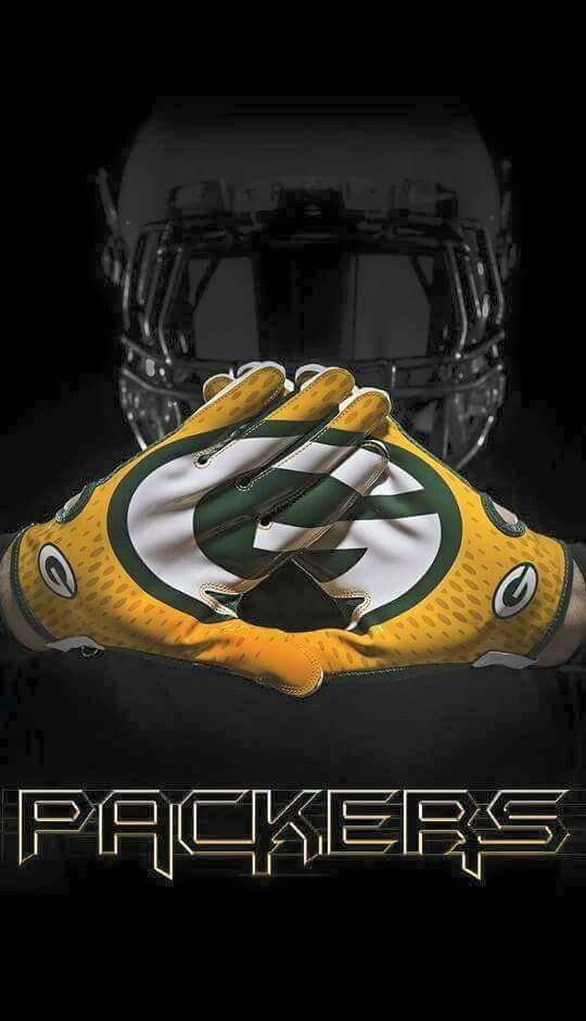 My team Green Bay Packers Cheesehead, Green Bay Packers Players, Green Packers, Nfl