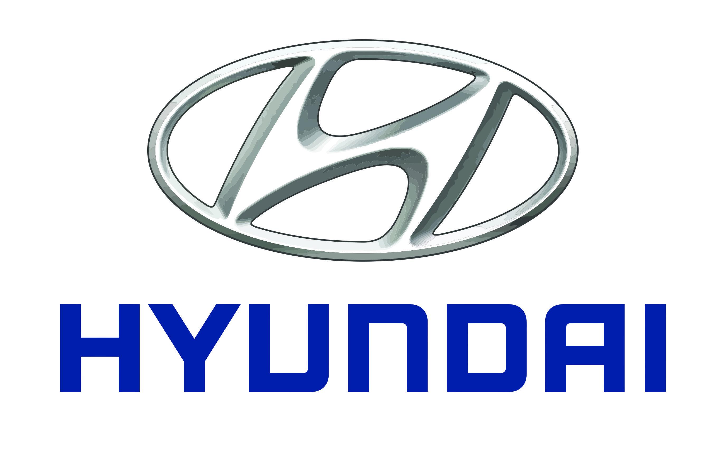 Pin By Nancy On Logos Signs Posters Pinterest Cars Hyundai