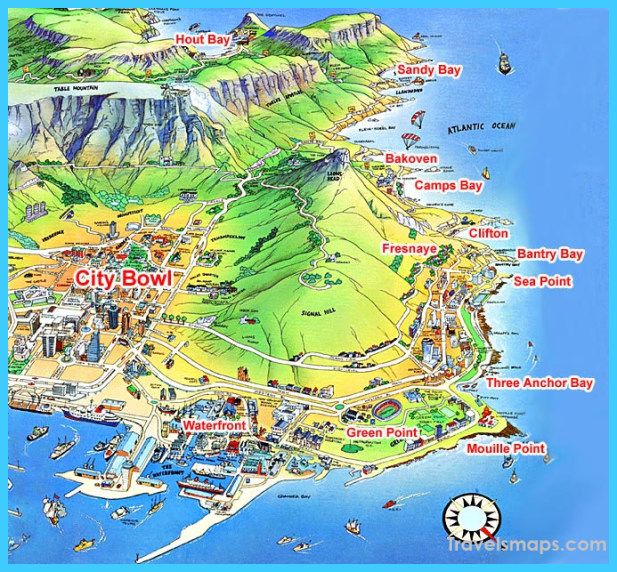 cool Map of Cape Town | Travelsmaps in 2019 | South africa ... Cape Town South Africa Map on south africa wine region map, northern cape south africa map, khartoum south africa map, yemen map, johannesburg map, durban south africa map, south sudan map, africa physical map, world map, norway map, mogadishu south africa map, ivory coast map, garden route south africa map, port elizabeth south africa map, freetown south africa map, algiers map, maputo map, false bay south africa map, syria map, cairo map,