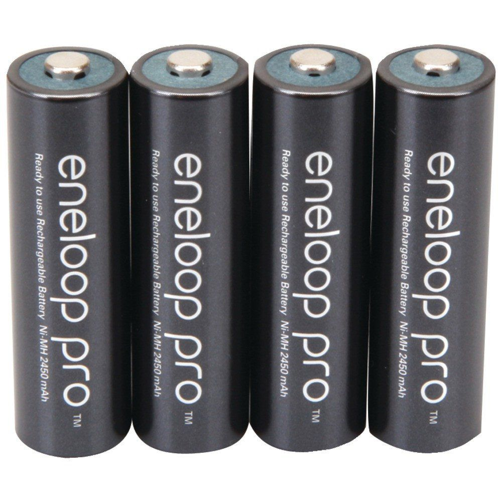 Pin on BATTERIES