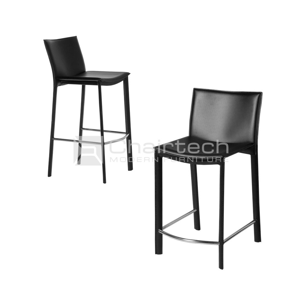 Modern Furniture Manufacturers stools | product categories | chairtech modern furniture