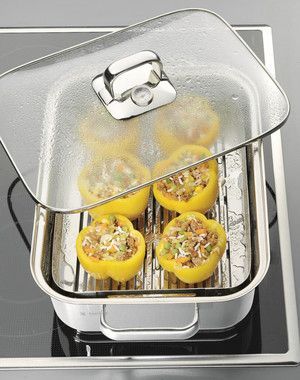 Wmf Vitalis Cooking System Review Wmf