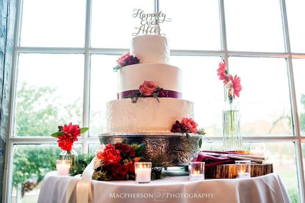 Smithville Inn New Jersey Wedding Venue | Wedding venues ...
