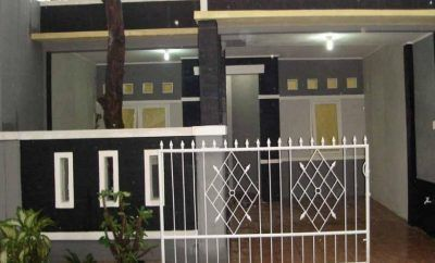 top desain teras rumah type 36 72 bagus | rumah, desain