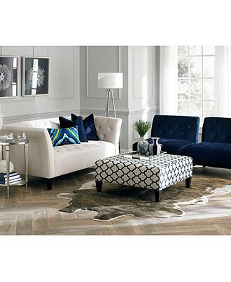 Pin By Lindsey Young On Interior Inspirations Living Room Furniture Collections Living Room Sofa Living Room Furniture
