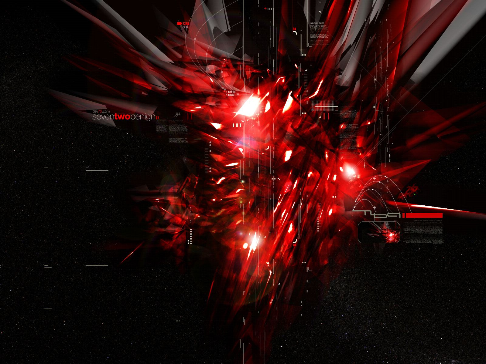 Amazing red and black abstract full hd wallpapers fan 3d amazing red and black abstract full hd wallpapers fan voltagebd Image collections