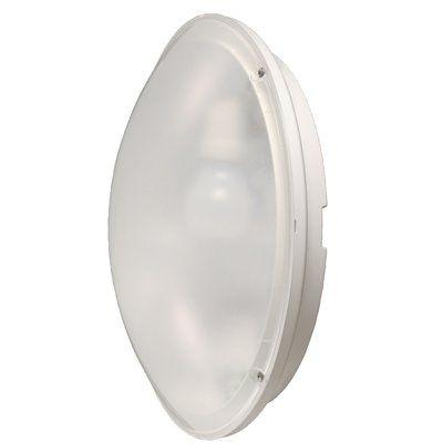 Eurofase Lighting 23910-0 Mito Wall/Ceiling Fixture