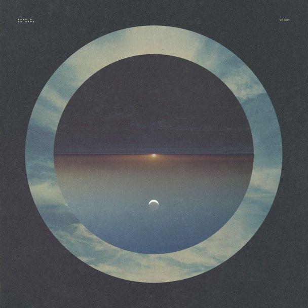 Tycho – Spectre Remix EP