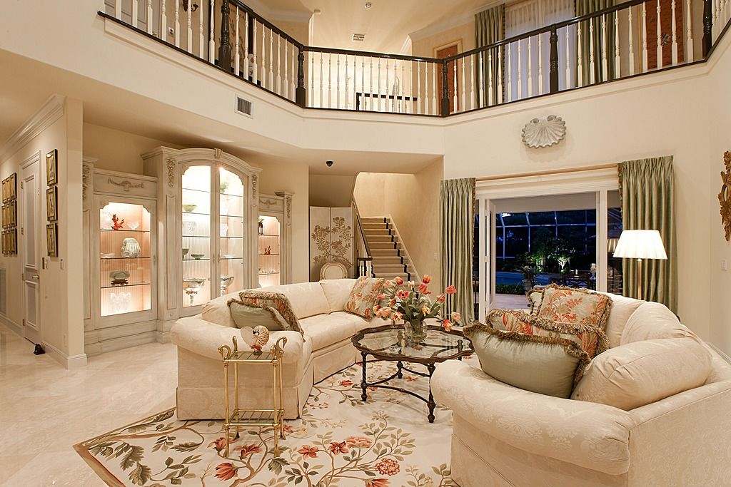 Home Design Ideas, Photos, And Plans