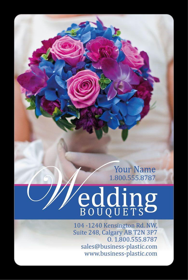 Ar Calgary Marketing Agency Website Design Corporate Branding Blaue Hochzeitsblumen Blauer Strauss Brautstrauss