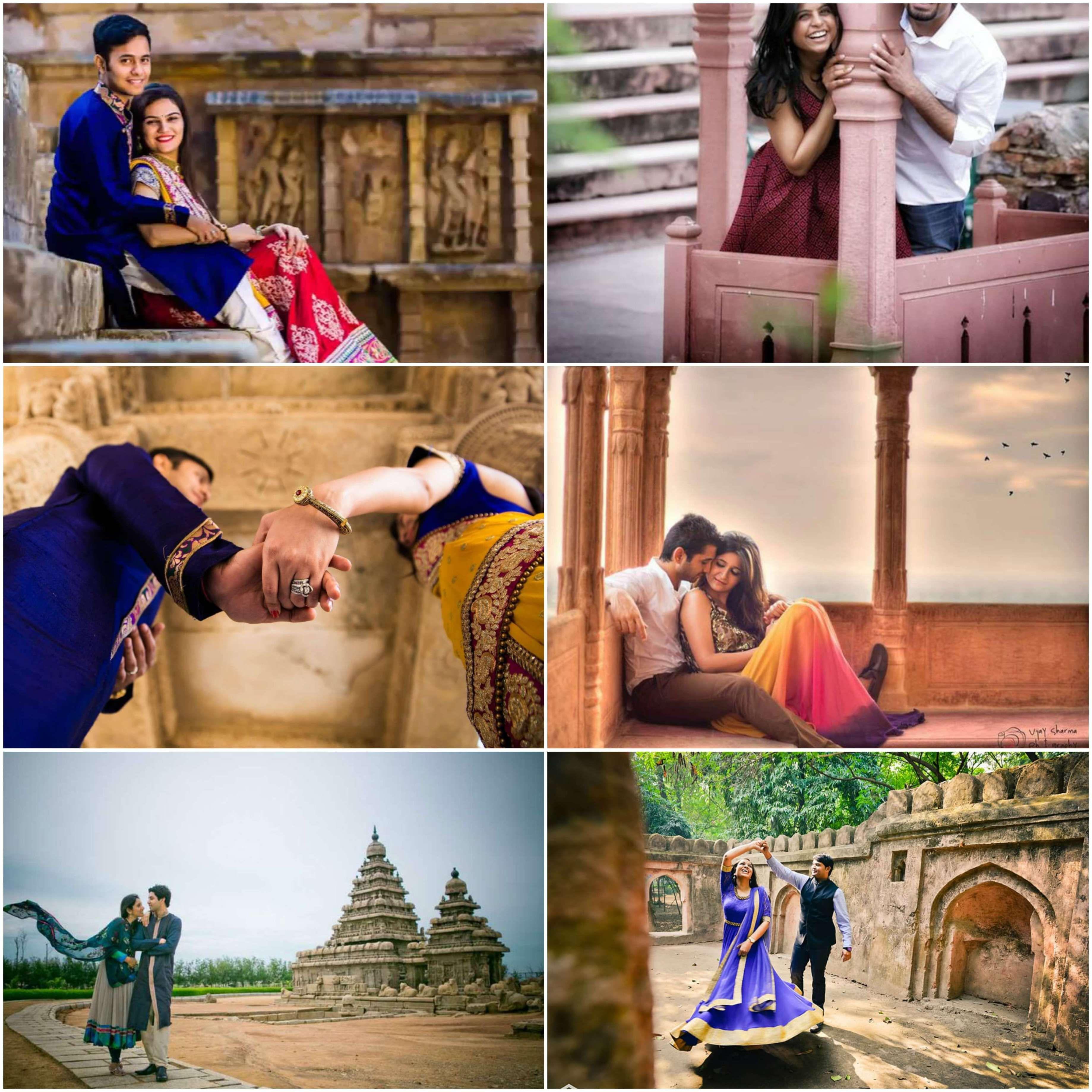 Pre Wedding Photoshoot In Pune Wiwigo Pre Wedding Photoshoot Wedding Photoshoot Pre Wedding Poses