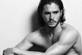 Jon Snow Game Of Thrones Actor The brooding jon snow from
