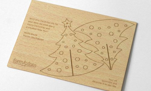 Cool business cards designbusinesscard pinterest business cool business cards reheart Image collections