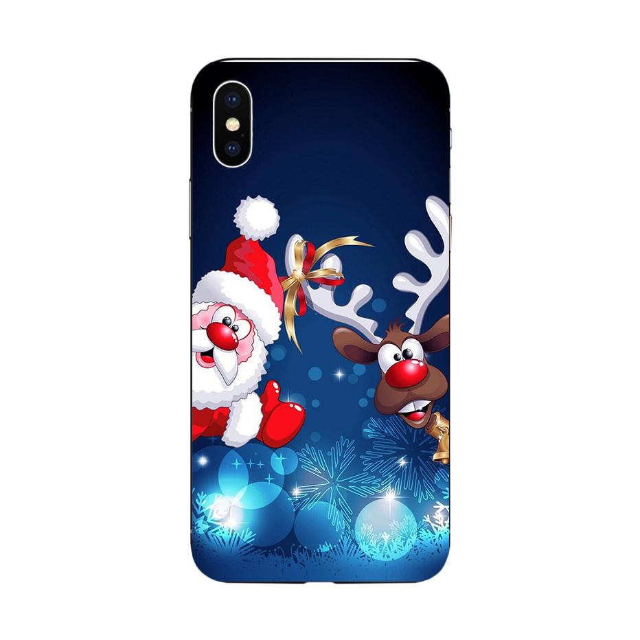 c912926228a Brand Name: Yoedge Retail Package: No Type: Half-wrapped Case Function:  Anti-knock Compatible Brand: Apple iPhones Compatible iPhone Model: iPhone  6 Plus ...