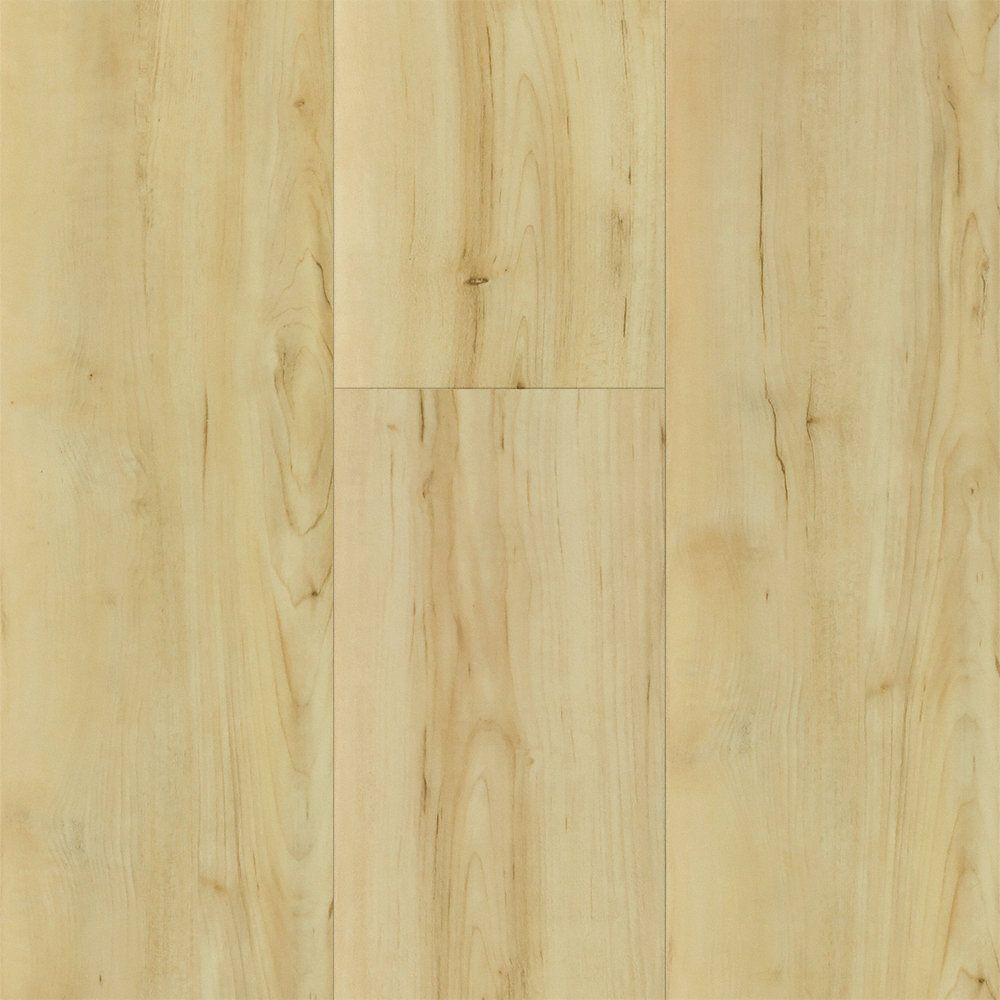 3mm Vanilla Bean Maple Lvp Tranquility Lumber Liquidators Vinyl Flooring Kitchen Flooring Vinyl Flooring