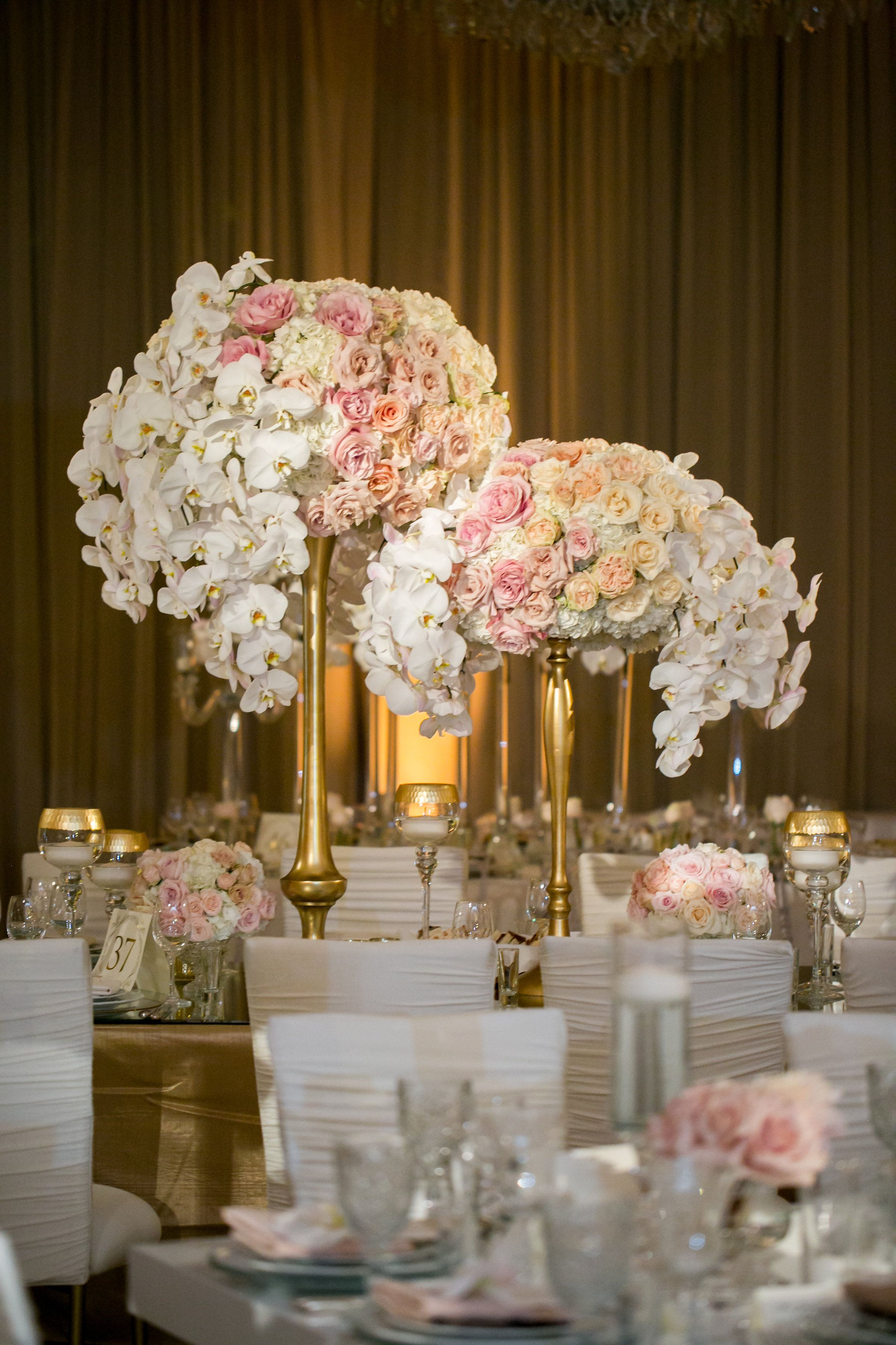 traditional armenian ceremony luxurious ballroom reception rh pinterest ca