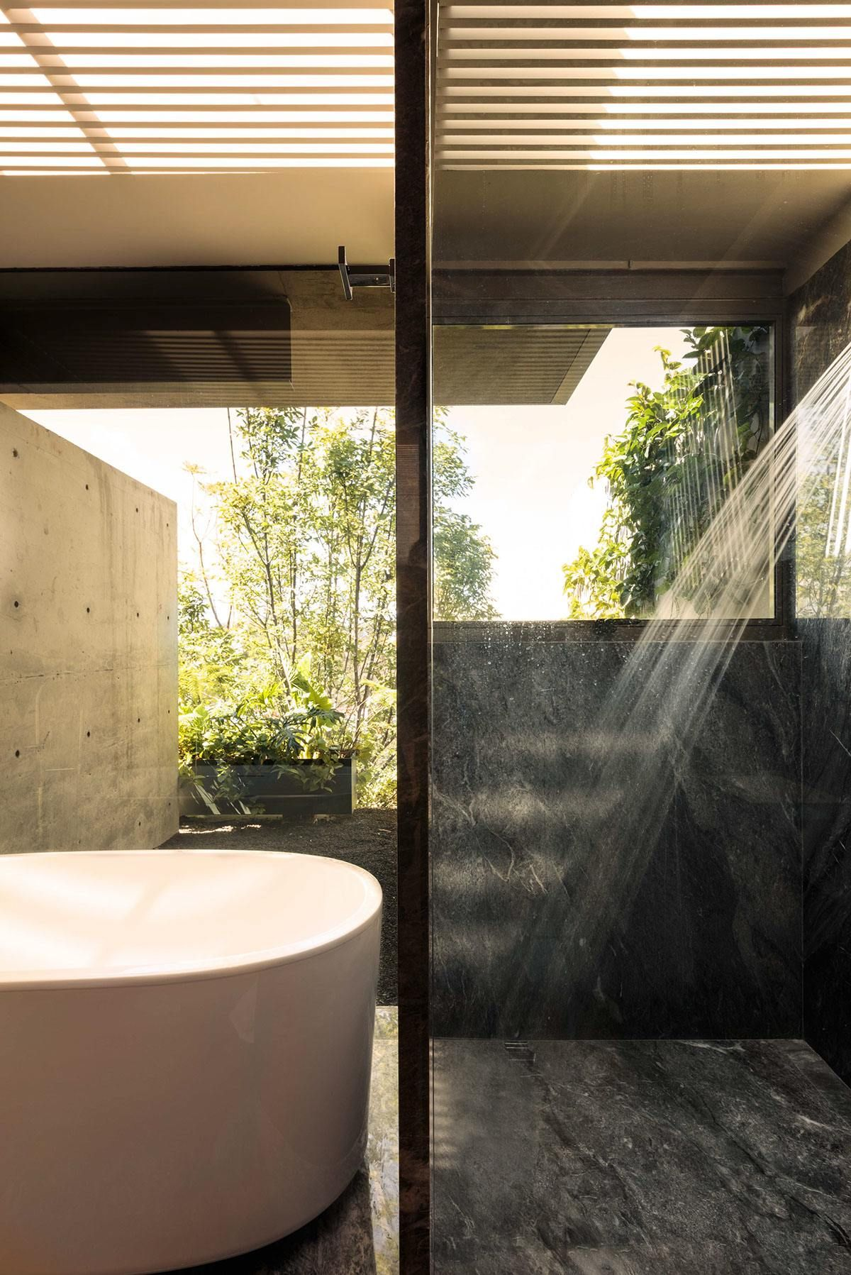 Perfect An Atmospheric Approach To Modernist Architecture In Mexico