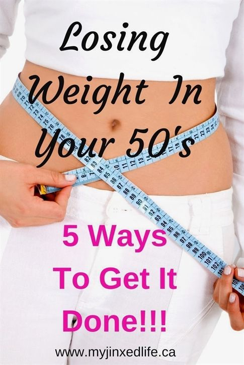 Pin On Lose Weight Fast Diet