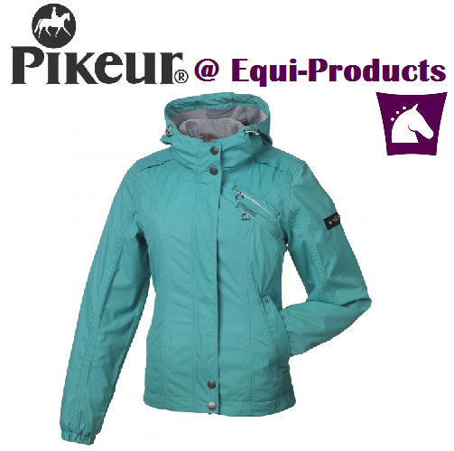 https://www.facebook.com/equiproducts