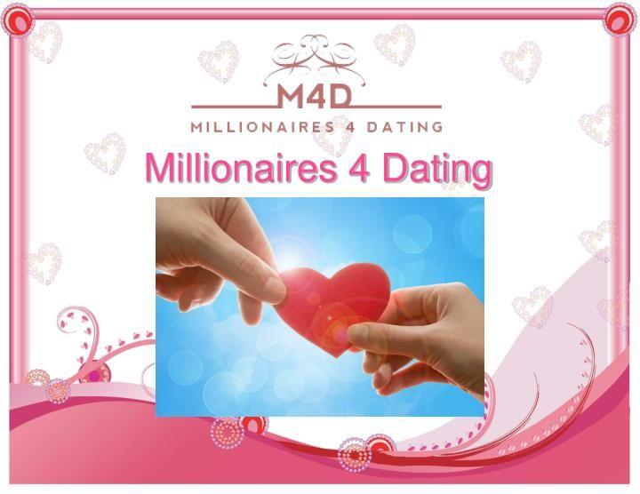 Skaidres online dating