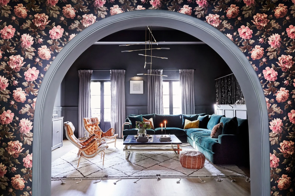Inside Shay Mitchell S Reimagined L A Oasis In 2020 With Images