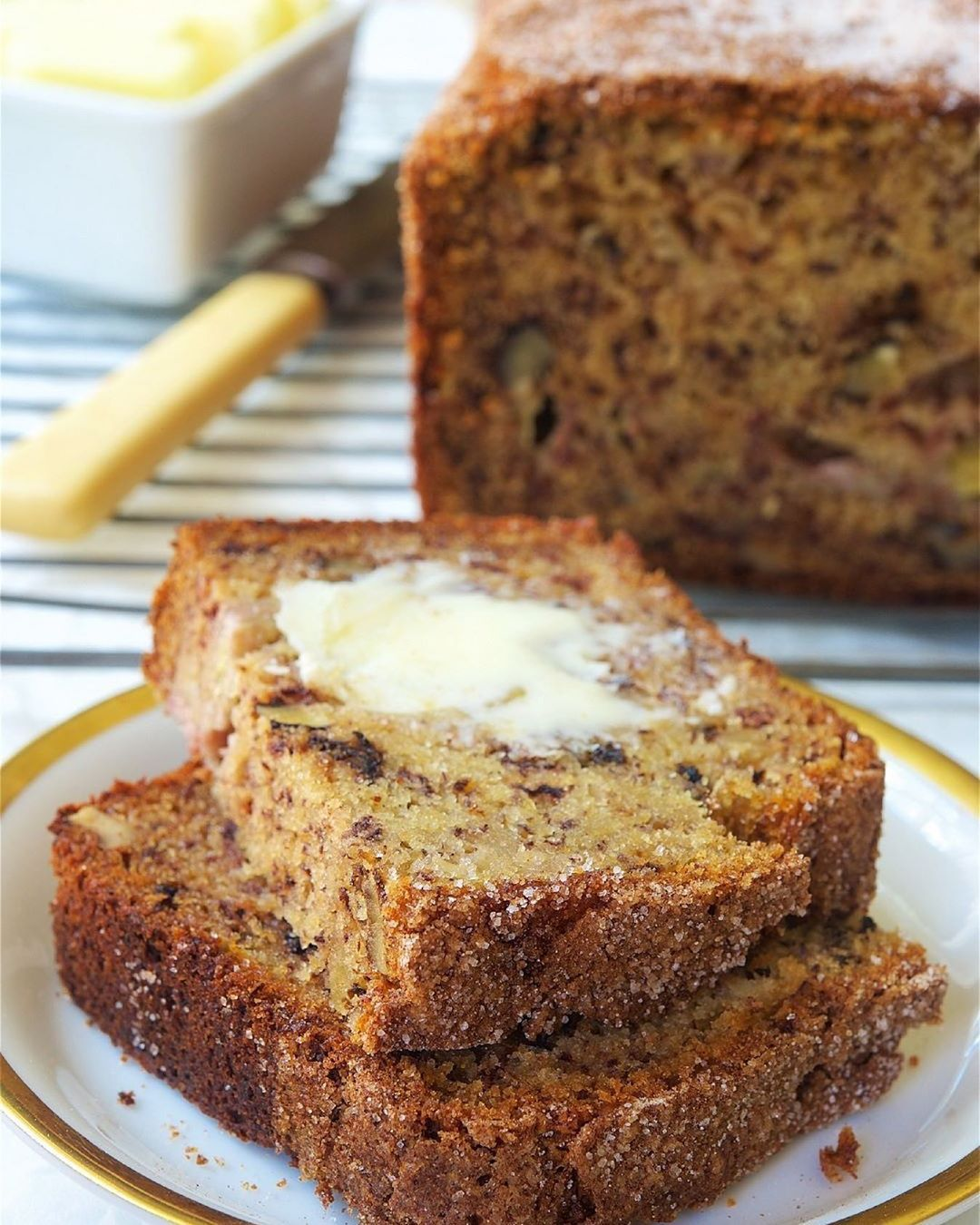 Pin On Bread Baking