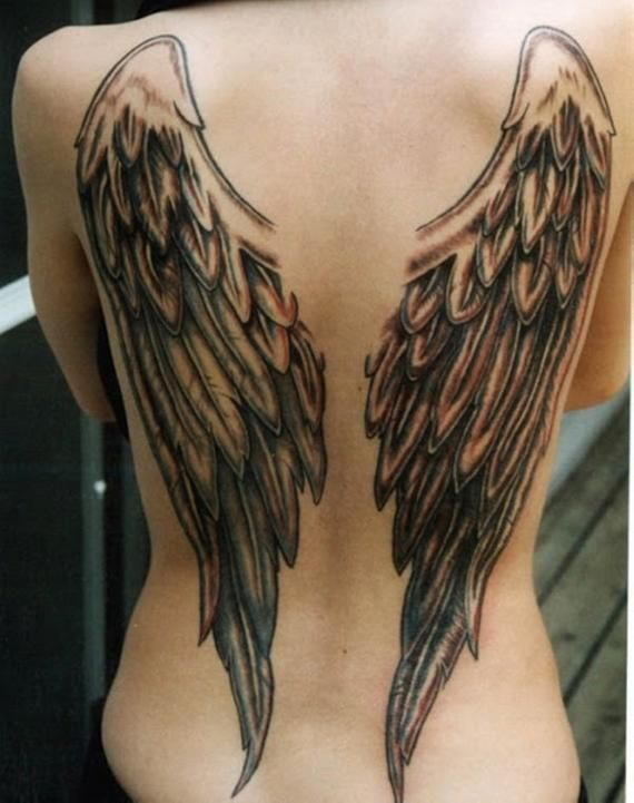 Photo of Benutzerdefinierte Schmetterlinge Tattoo – Text hinzufügen, um gefälschte Tattoo – – #add #angeltattoo #butt …