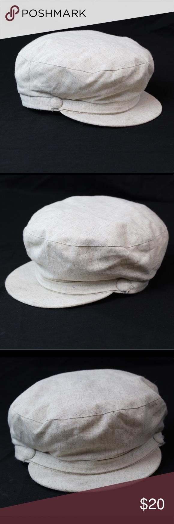 Imor Breton Style Hat Breton Style Hat Fashion Style