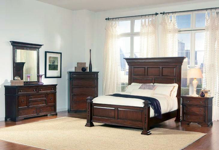 Bedroom set Dream Home Pinterest Products, Bedrooms and