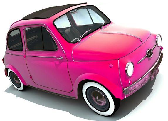 7 Ways to Save Money on Rental Cars...