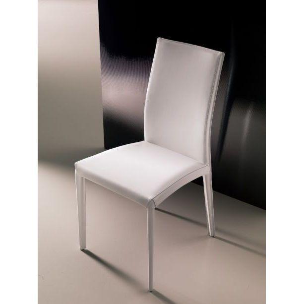 Best Bontempi Casa Kefir Chair Bedroom Furniture For Sale 400 x 300