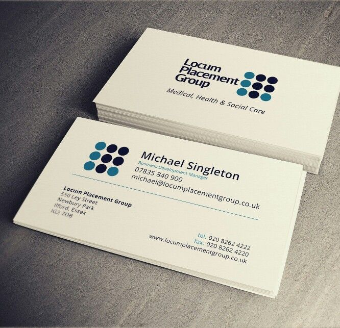 Corporate Business Cards Www Clearpaperprinting Com Printing Printers Business Development Corporate Business Social Care
