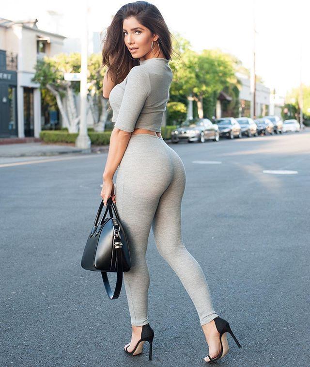 Ellen medeiros the perfect woman - 1 part 2