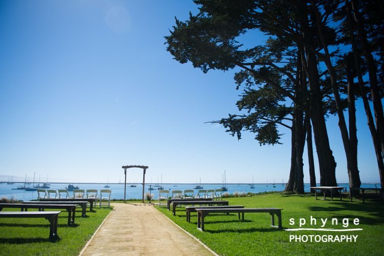 Tips For Windy Wedding At The Beach Decided To Have A You Gotta Check These Halfmoonbay Harborviewinn Visithalfmoonbay We