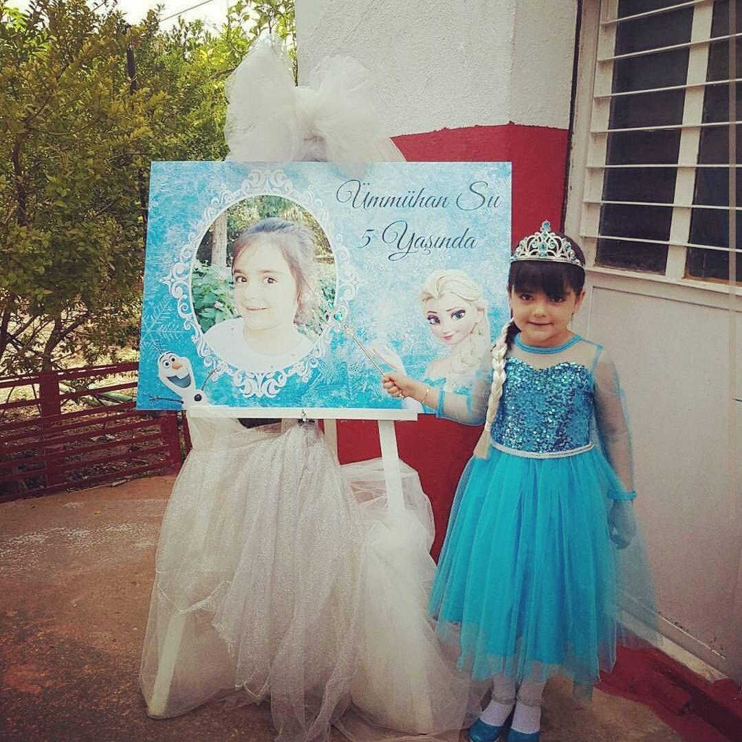 Photo of Because she's a princess