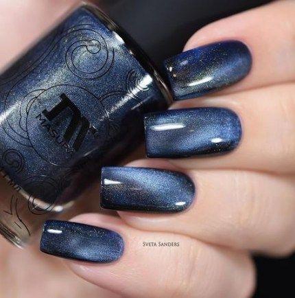super nails coffin acrylic colour 45 ideas  gel nails