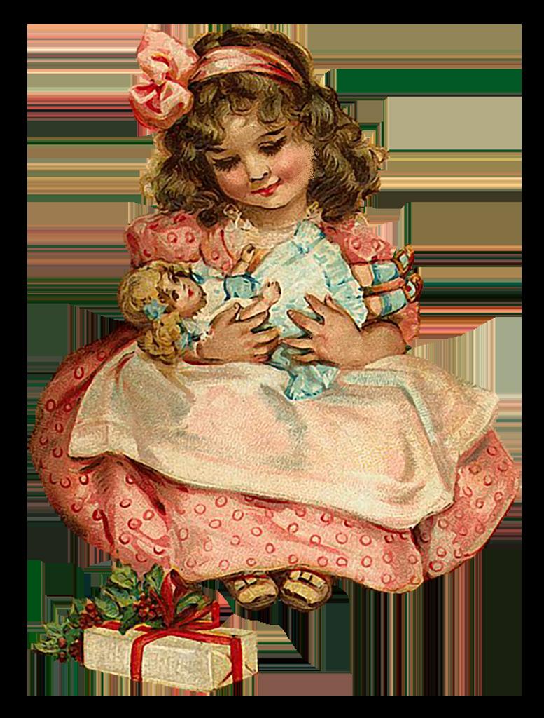 Старинные открытки с детьми и игрушками, для музыкантов прикольные