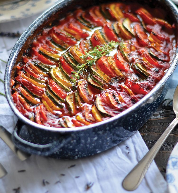 a french menu that won t get lost in translation bistro food recipes food pinterest