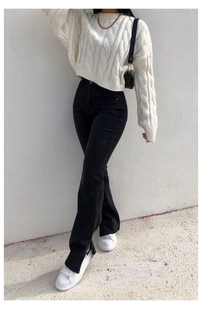 winter outfits for teen girls casual fashion style