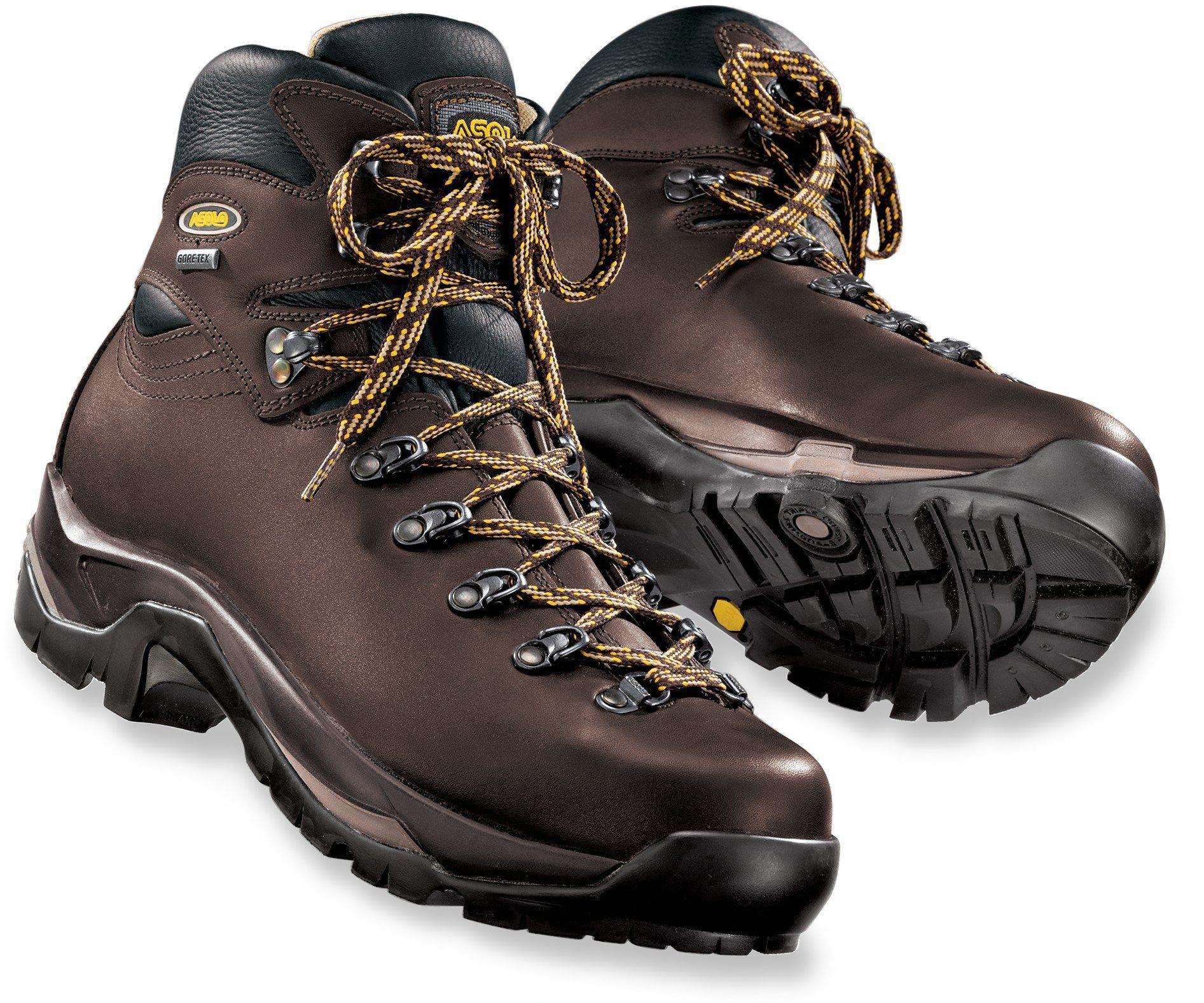 093ce4ac-cf2e-4562-b411-56d76b8519d4 #summerhikingboots in 2020   Mens  hiking boots, Best hiking shoes, Best hiking boots