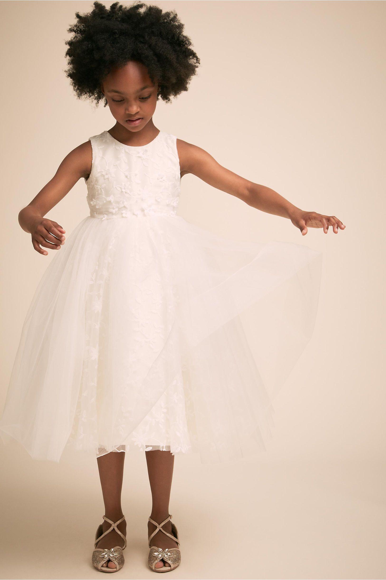 d68226ac7f7 Jessie Dress Ivory in Bridal Party