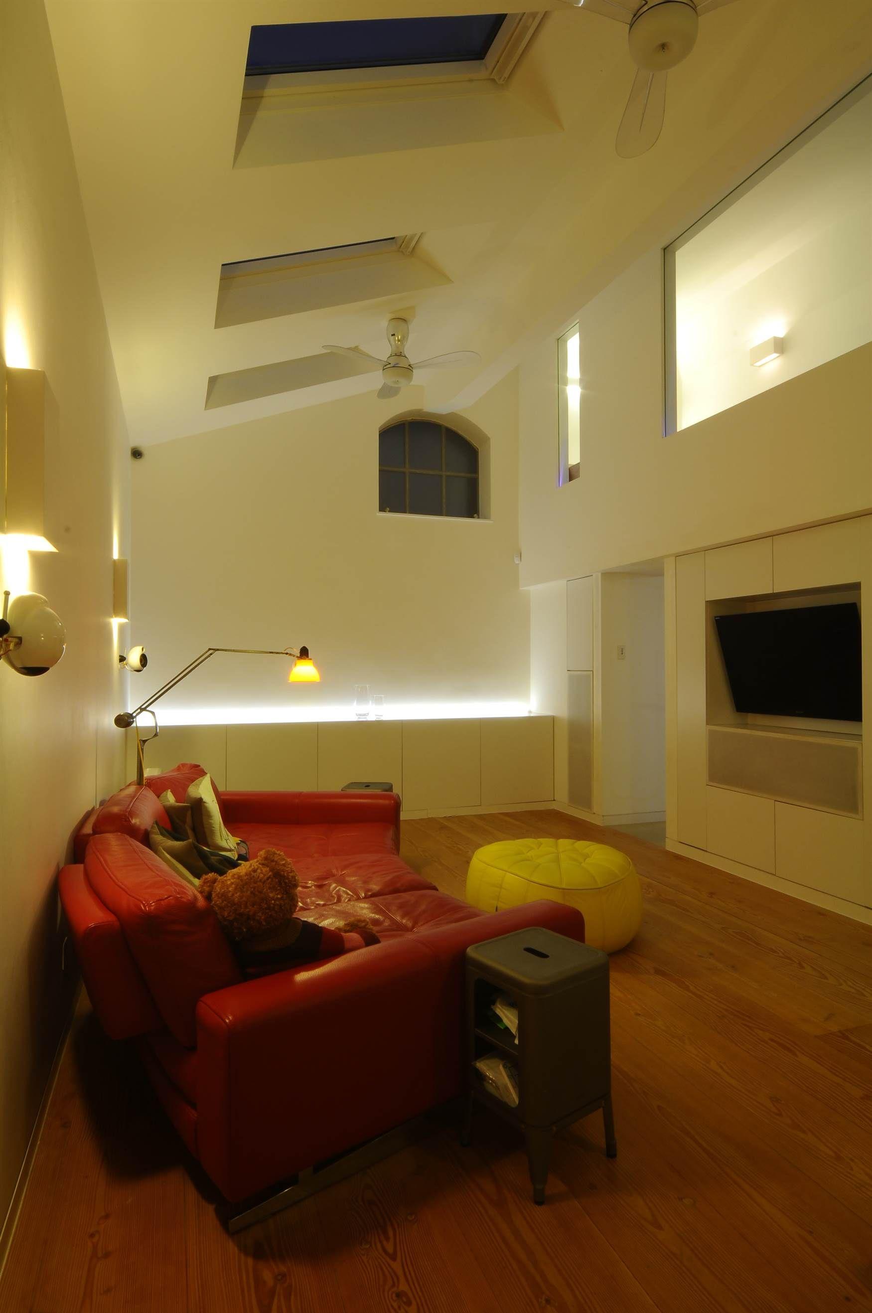 Living room lighting design mr resistor plaster wall lights and led living room lighting design mr resistor plaster wall lights and led tape aloadofball Gallery