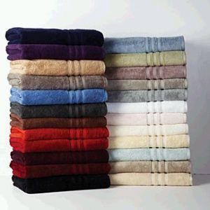 9 Super Soft Ralph Lauren Bath Towels Bridal Shower Gifts