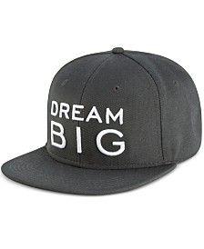 hot sale online a941f bda15 Sean John Men s Dream Big Hat