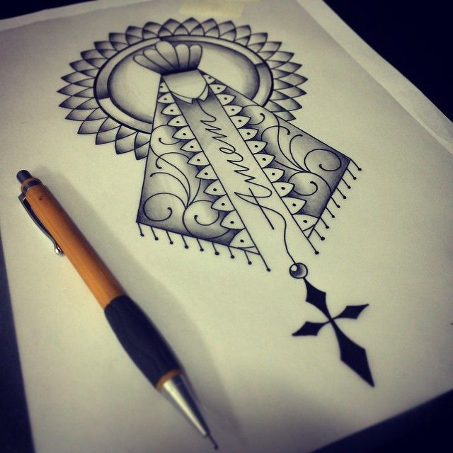 See This Instagram Photo By Yukiotattoo 334 Likes Tatuagem