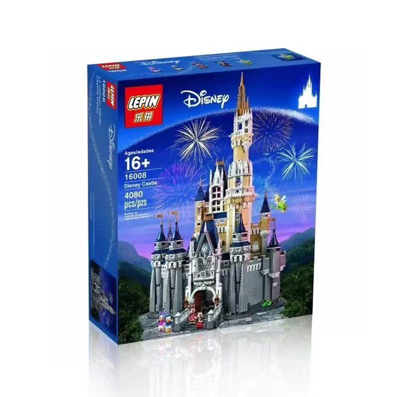 Agente De Compras En China Whatsapp 8615158981550 O 8615958936306 Wechat Pacono1 España Barcelona Castillo De Disney Castillo De Lego Tiendas Disney