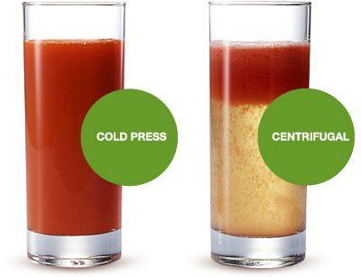 Cold Press Vs Centrifugal Juicers 1 Cold Press Juicer Juicer Juicer Reviews