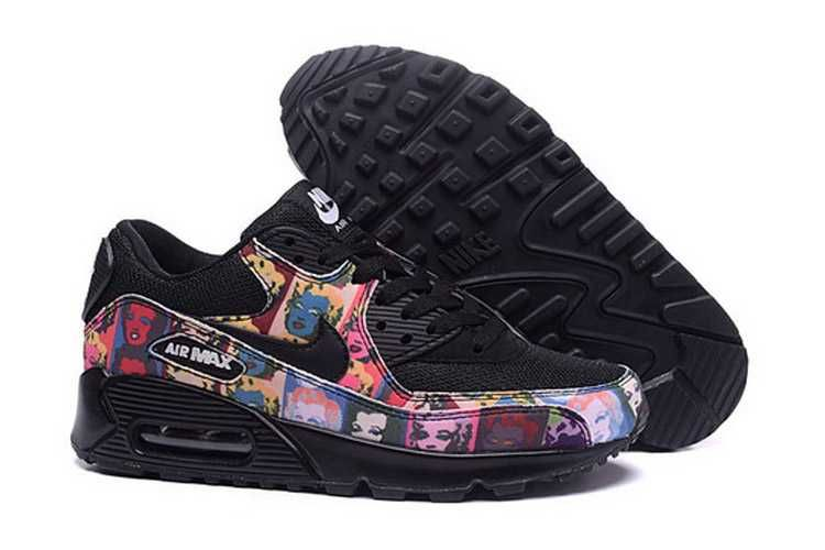 coupon for air max tn svart and rosa 1dc19 8f4d3