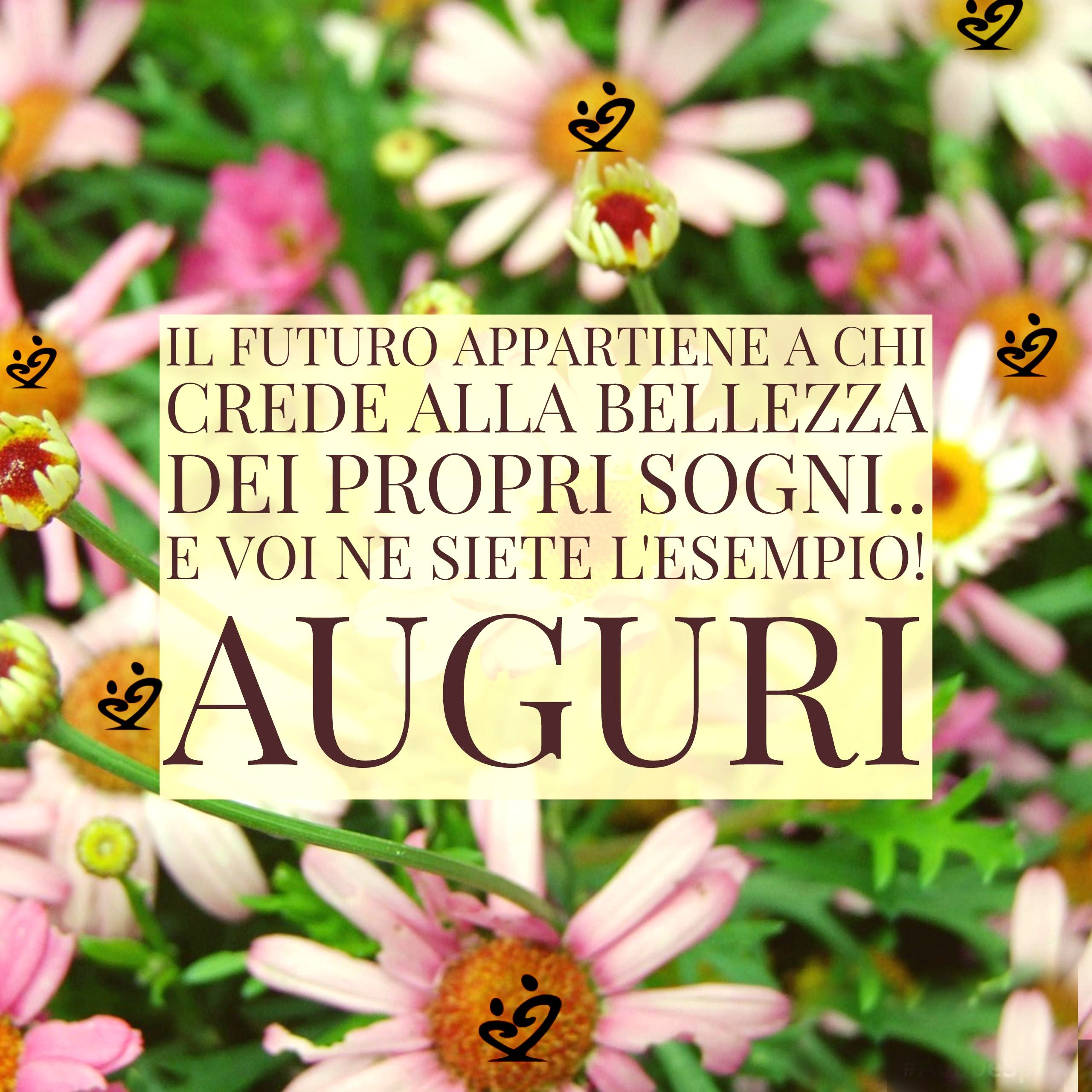 Auguri Matrimonio Omosessuale : Auguri di matrimonio quotes pinterest anna and messages